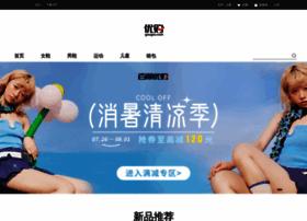 yougou.com