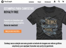 yougraph.com.br