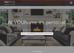 youhome.co.uk