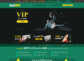 youhuala.com