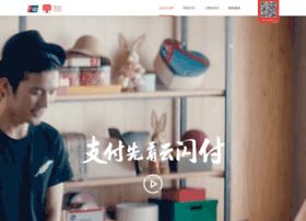 youhui.95516.com