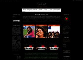youiload.com