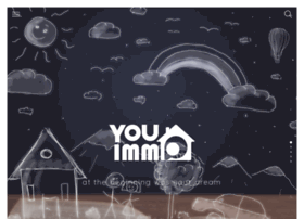 youimmo.fr