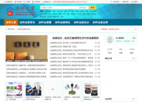 youjc.com