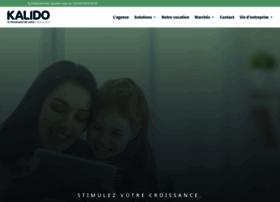 youkado.com