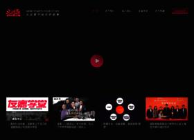 youkia.com