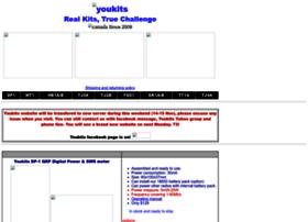 youkits.com