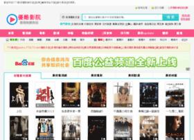 youku.773173.com