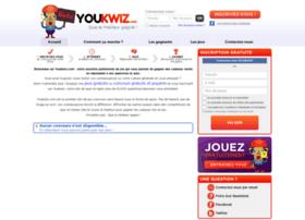 youkwiz.com
