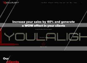 youlalight.com