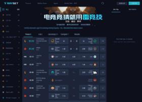 youlanhu.com