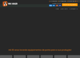youle.com.br