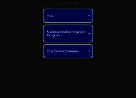 youlec.com