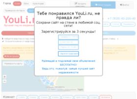 youli.ru