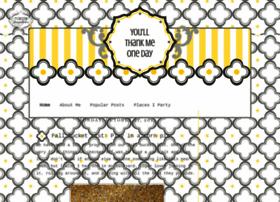 youllthankmeoneday.blogspot.com