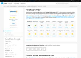 youmail.knoji.com
