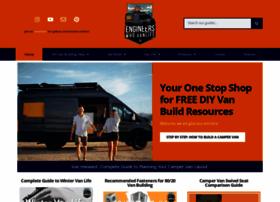 youmakeyou.net
