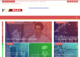 youmaza.com