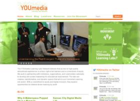 youmedia.org