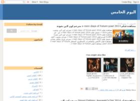 youmel5.blogspot.com