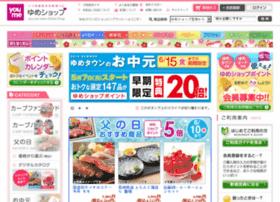 youmeshop.jp