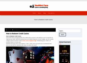 youmintcorp.com