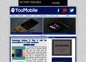 youmobile.org