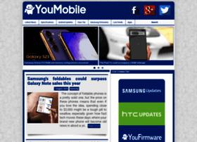 youmobile.org