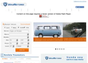 youmotors.com.br