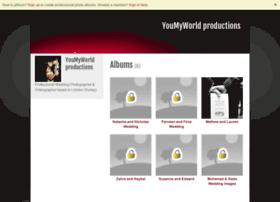youmyworld.jalbum.net