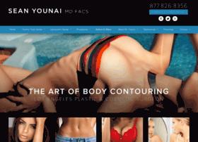 younai.studio3dev.com