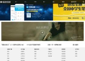 youneng.com