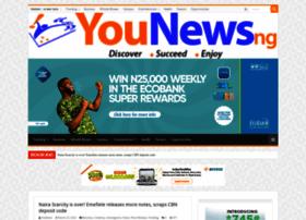 younewsng.com