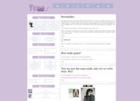 young-html.tumblr.com