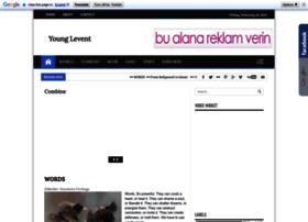 young-levent.blogspot.com.tr
