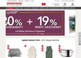 young-store.de