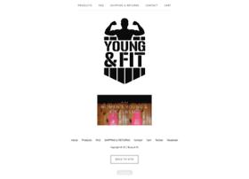 youngandfit.bigcartel.com