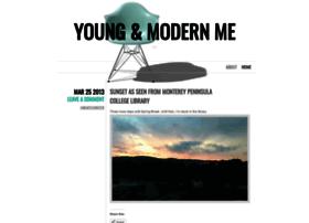 youngandmodernmonterey.wordpress.com