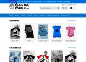 youngandmoodie.com.au