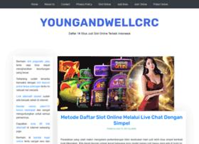 youngandwellcrc.org.au