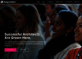 youngarchitect.com
