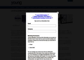 youngcalibration.co.uk