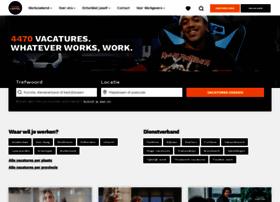 youngcapital.nl
