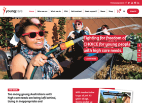 youngcare.com.au