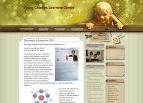 youngchamps.com.sg