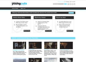 youngcuts.com
