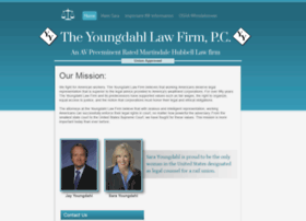 youngdahl.com