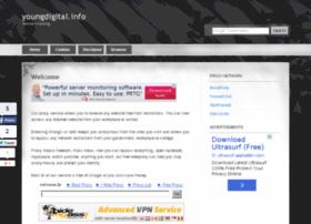 youngdigital.info