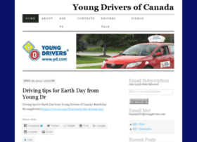 youngdriversofcanada.wordpress.com
