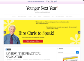 youngernextyear.com